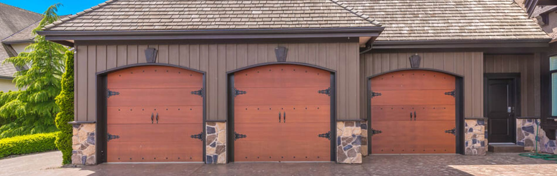 Golden Garage Door Service, West Palm Beach, FL 561-510-2090
