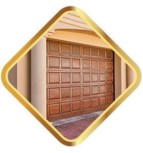 Golden Garage Door Service West Palm Beach, FL 561-510-2090